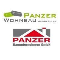 Panzer Immobilien