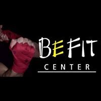 Befit Center - Basel
