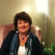 Betty Cousino Health Coach