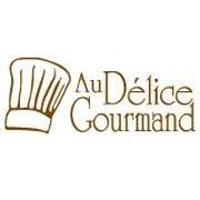 Au Délice Gourmand / Karine et Emmanuel Ardillon