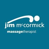 Jim Mccormick Massage Solutions and Structural Bodywork