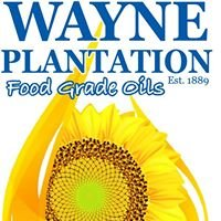 Wayne Plantation, LLC
