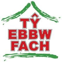 Tŷ Ebbw Fach