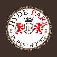 Hyde park Public House