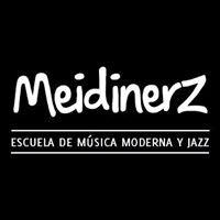 Meidinerz Escuela de Música Moderna y Jazz
