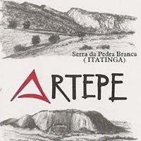 Associação dos Artesãos de Pedralva - Artepe