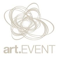 art.EVENT GmbH