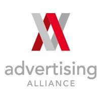 Advertising Alliance - The Digital Media Natives