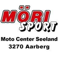 Möri Sport AG