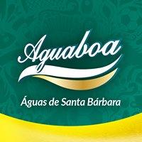 Aguaboa - Água Mineral Natural