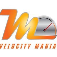 Velocity Mania LLC