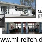 MT-Reifen