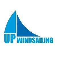 Zuerichsee Events / Upwind-Sailing / Teamevent Zuerich