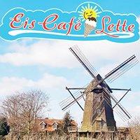 Eiscafé Lette