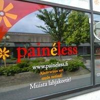 Painéless