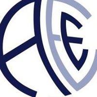 Association des professionnels en électrolyse et soins esthétiques du Qc