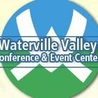 Waterville Valley Conference & Event Center