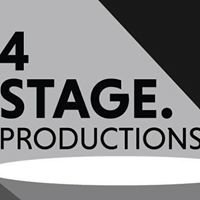 4 Stage. Productions