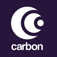 Carbon nightclub Stowmarket