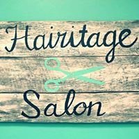 Hairitage Salon