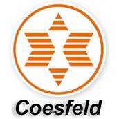 expert Coesfeld