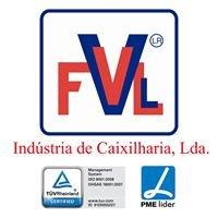 FVL - Indústria de Caixilharia, Lda.