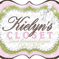 Kielyn's Closet