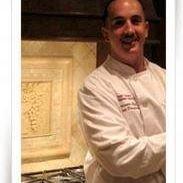 Chef Adam's Catering Service in Anaheim, CA