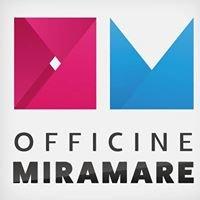 Officine  Miramare