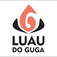 Luau do Guga