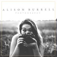 Alison Burrell Photography