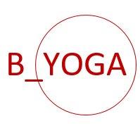 B-Yoga - Yogastudio