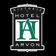 The Hotel Arvon
