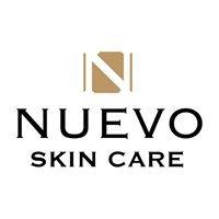 Nuevo Cosmetic Clinic