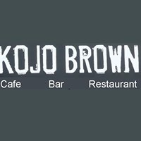 Kojo Brown