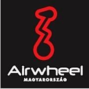 Airwheel Szalon