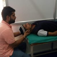 Divine Physiotherapy