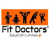 Fit Doctors - Salud Sin Limites