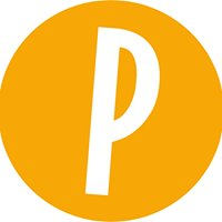 Plenge GmbH System Service