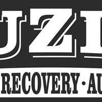 Luzi's Auto Body, Inc.