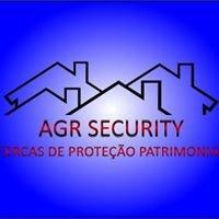AGR Security Cercas de Proteção Perimetral & Segurança Eletrônica