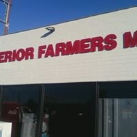 Superior Farmer's Market