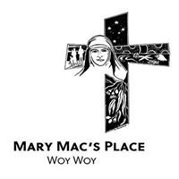 Mary Mac's Place