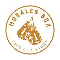 Morales Box