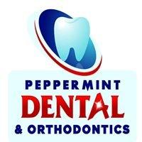 Peppermint Dental & Orthodontics - Rowlett