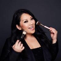 MissMauiMac- Makeup Artist