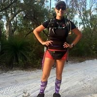 Fraser Coast Fitness