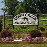 Cool Creek Training Center