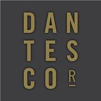 Dantesco