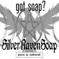 Silverravensoap & Apothecary